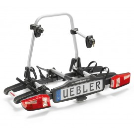 UEBLER X21