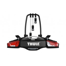 926 VELOCOMPACT THULE