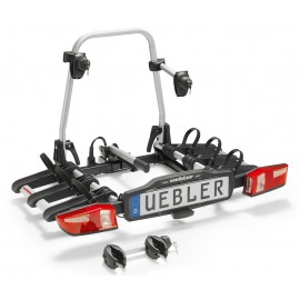UEBLER X31