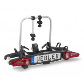 UEBLER iX21