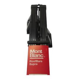 Mont Blanc Supra