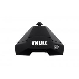 7105 EVO CLAMP STOPA THULE