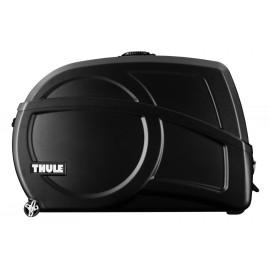 100502 THULE ROUND TRIP