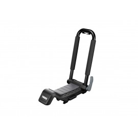 848 THULE HULL-A-PORT XT