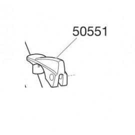 TH 50551