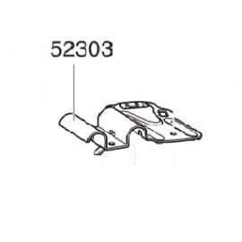 TH 52303