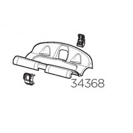 TH 34368