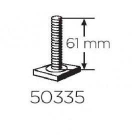TH 50335