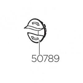 TH 50789