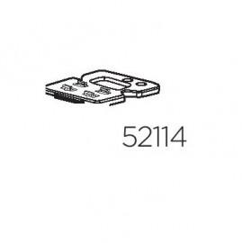 TH 52114