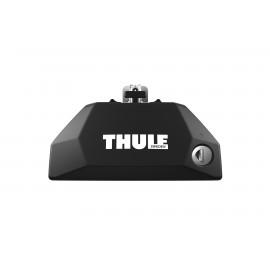 710600 EVO FLUSHRAIL STOPY THULE