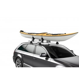 985 DOCKGRIP THULE