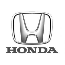 Civic 3dr Hatch 2001 - 2006