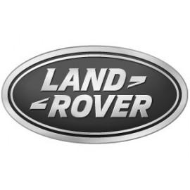 Range Rover Velar 5dr SUV 17r - relingi zintegrowane
