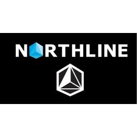 NORTHLINE TIROL