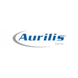 AURILIS