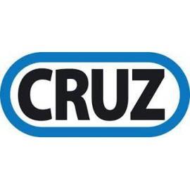 BOXY CRUZ