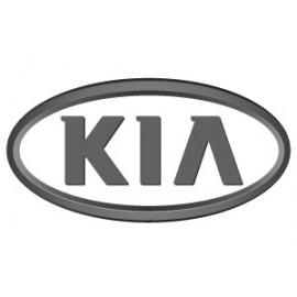Ceed 5dr Kombi 2013 - 2018 RELING ZINTEGROWANY