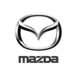 6 4dr Sedan 2008 - 2012 Z PUNKTAMI