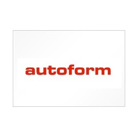 BOXY AUTOFORM