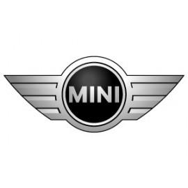 Cooper 3dr Hatch 2006 - 2014
