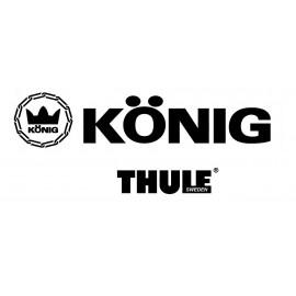 KONIG/THULE