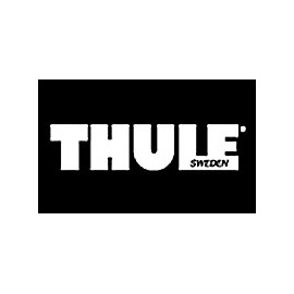 THULE/KONIG