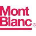 BOXY MONT BLANC