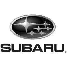 XV SUV 2012 - on z punktami