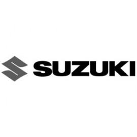 SX4 5dr SUV 2006 - 2013