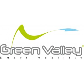 GREEN VALLEY