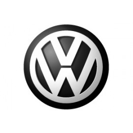 Polo 9N 3dr Hatch 2002 - 2009