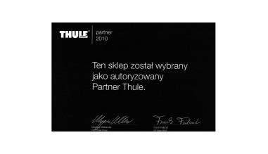 http://www.thule.com/pl-pl/pl